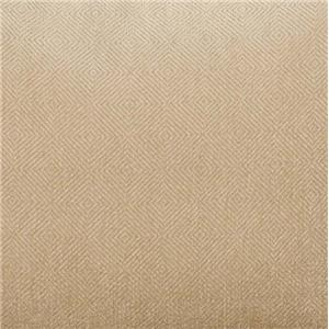 Homerun Ivory HOME - IVOR