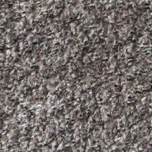 Granite AGR