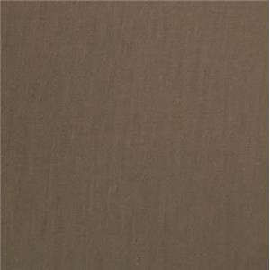 French Gray French Gray
