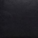 Burnham Black Leather 653