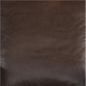 Manhattan Bark 790