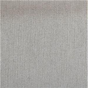 Mellow Tweed 918-2