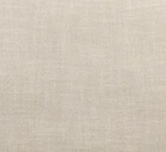 Ajax Cloud 02