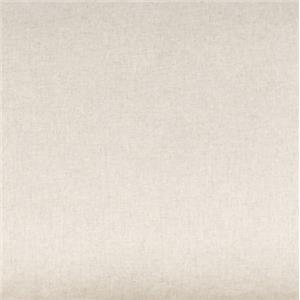 Nuzzle Linen Nuzzle Linen