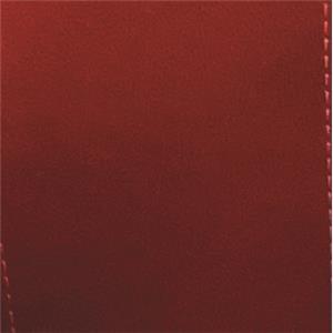 Red E7105