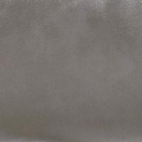 Diamante Dolphin Performance Fabric F20-PU103