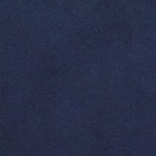 Blue F20-TX1205