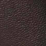 Chocolate Brown F20-TX1673