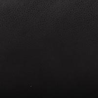 Black Leather M-BND5002