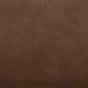 Brown M3100 S/P