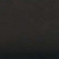 Classico Dark Brown M5001