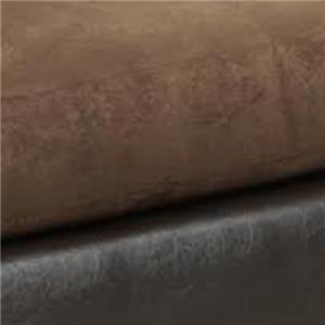 Flatsuede Chocolate Flatsuede Chocolate