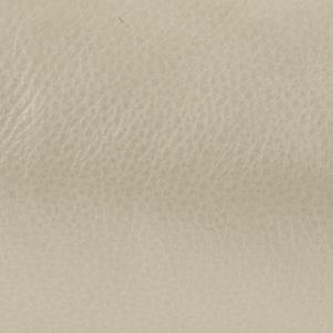 Montana Linen Leather MONTAN 445 LINEN
