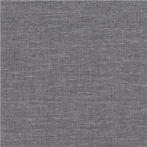 Gray Cotton Linen Gray Cotton Linen