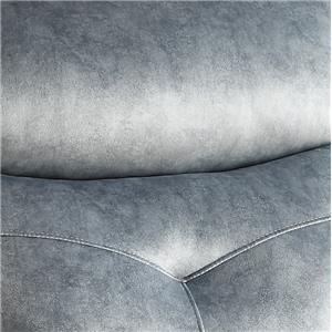 Silver Blue 55035