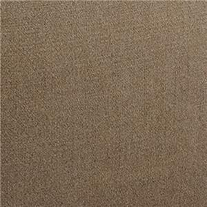Luxe Brown Fabric LUX Brown