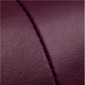 Pileus Plum Leather PLS Plum