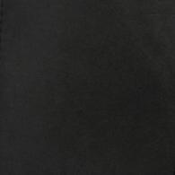 Black Leather Wynne Black