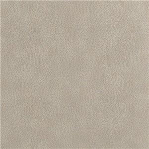 Flax Top Grain Leather Match Club Level-F