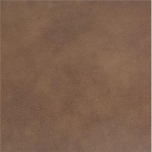 Umber Top Grain Leather Match Club Level-U