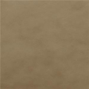 Tan Leather 305-020