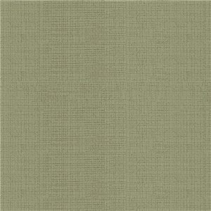 Graphite Performance Fabric 20133