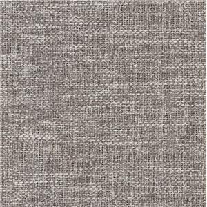 Stone Opti Clean Performance Fabric 20743B