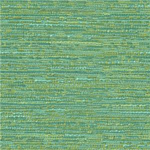 Mirage Aegean 21122