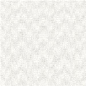 Turino Simply White 21787