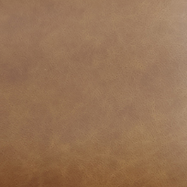 Brosmer Rust 78094L