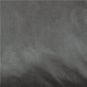 Steel 1283-28-3083-28