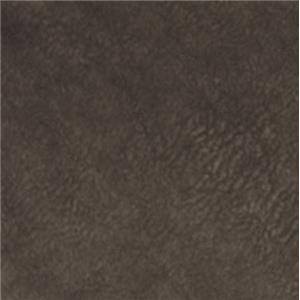 Chocolate 1792-29-2792-29