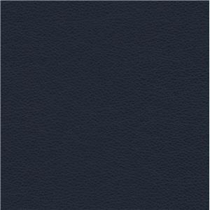 Copola Navy COPOLA-23
