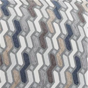 2468 Pattern 2468 Pattern