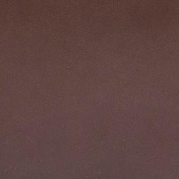 3900 Brown 3900 Brown