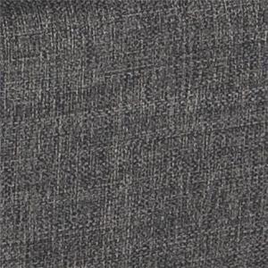 Gray 7112 Gray