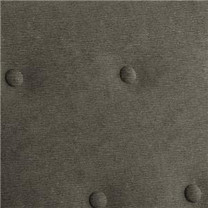 Parchment Gray 03