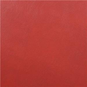 RED AL127-1PU