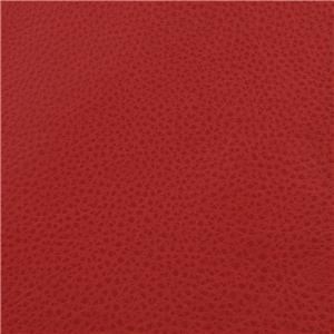 Red AL850-5