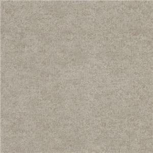 Light Gray Kashmira Performance 023-01