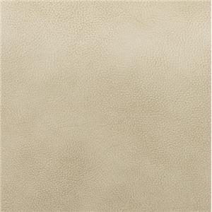 Tan Fabric 112-72