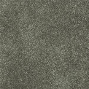 Charcoal Microfiber 164-02