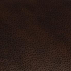 Dark Brown Leather Match 204-70LV
