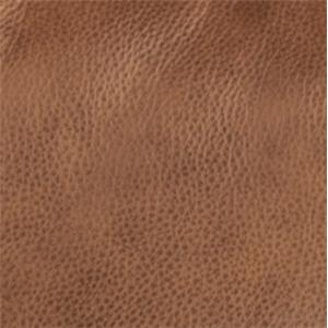 Brown Leather Match 204-72LV
