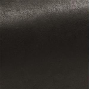 Black Fabric 374-00