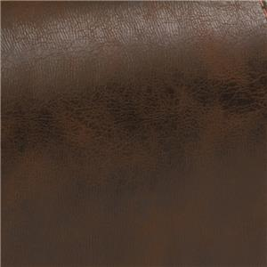 Brown Fabric 374-70