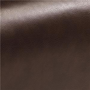 Brown Leather Match 375-70LV