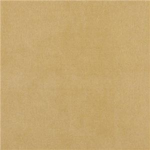 Gold Body Fabric 414-90