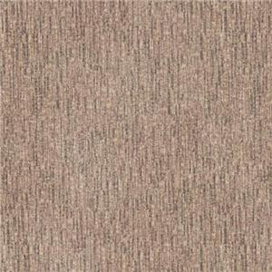 Sand 444-80