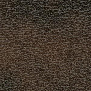 Brown Fabric 629-70